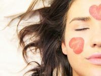 Three Simple Tips That Aid In Your Anti-Aging Treatment