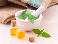 Natural Anti-Aging Treatment Ways